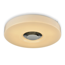 ESTO ceiling light PRIMA RGB