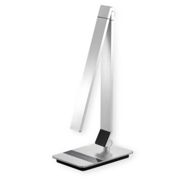 ESTO table lamp YUNA silver