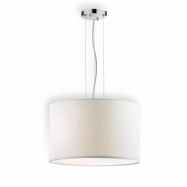 Ideal Lux WHEEL SP3 pendant light