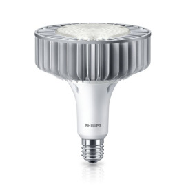 Philips TrueForce LED HPI 200-145W E40 840 60°