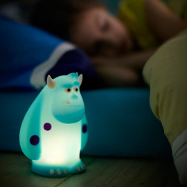 Philips Disney Sulley Veilleuse