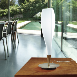 Mantra table lamp NEO 1L