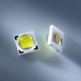 Lumileds LUXEON TX SMD-LED mit 10x10mm Platine, 188lm, 3000K, CRI 90