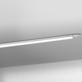 Osram LED Switch Batten 900mm 10W 830