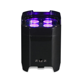 ADJ Element Hex LED Wall-Washer
