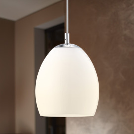WOFI pendant light CHATEAU