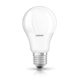 Osram LED STAR+ Double Click DIM CLA 60 9W E27 2700K